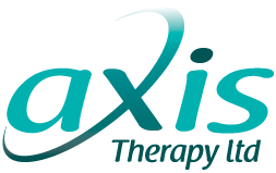 AXIS Therapy
